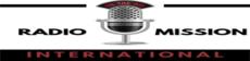 Radio Mission Inter